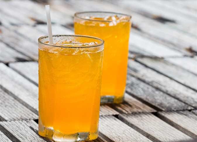 مشروب رائج في الأسواق يضعف القدرة على الإنجاب 69583010