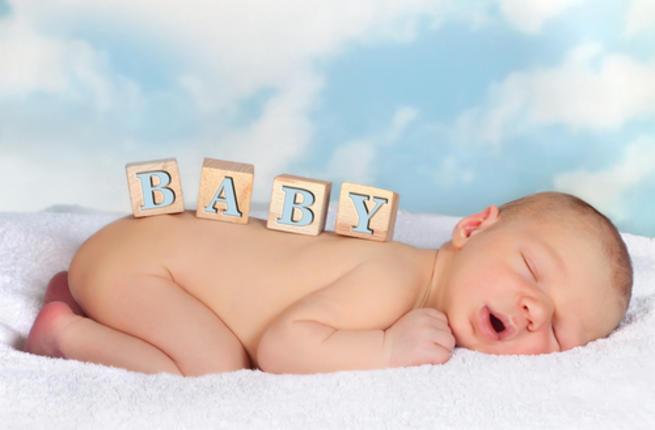 طريقه علميه بسيطة لمعرفة جنس الجنين Baby-n10