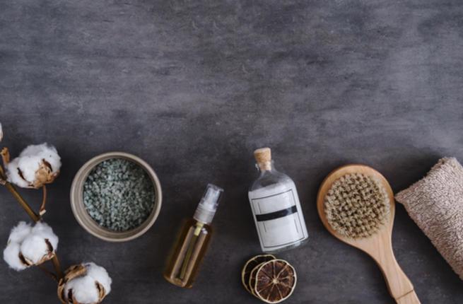 وصفة طبيعية تمنحكِ جسمًا أملسًا ذو رائحة عطرة لأيام Body-m10