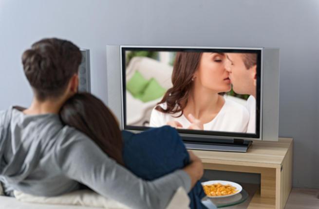 4 نصائح لمنع زوجك من مشاهدة الأفلام الإباحية Couple16