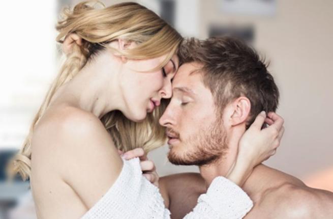 تعرفي عزيزتي علي كيف تؤثر النشوة الجنسية على الدماغ Female10
