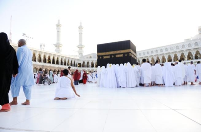 الحج والعمرة Hajj-a10