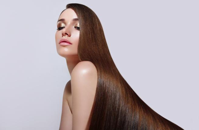 تعرفي علي مكونات طبيعية لفرد شعرك في المنزل Heiiii10