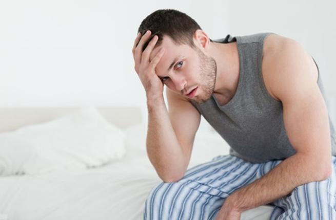 عزيزي الرجل: 6 أسباب لشعورك بالألم اثناء الجنس Sex-is10