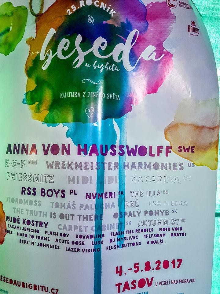 """Anna von Hausswolff - """"All Thoughts Fly"""" (2020) - Instrumental órgano de tubos - Página 9 20621310"""