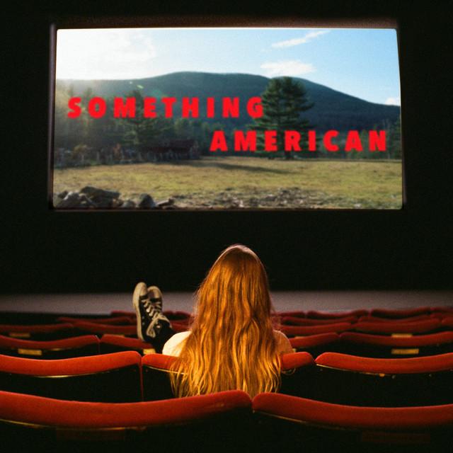 Jade Bird - Folk, Country, Americana - Inglaterra - The debut album out 19 april 3e8cb310