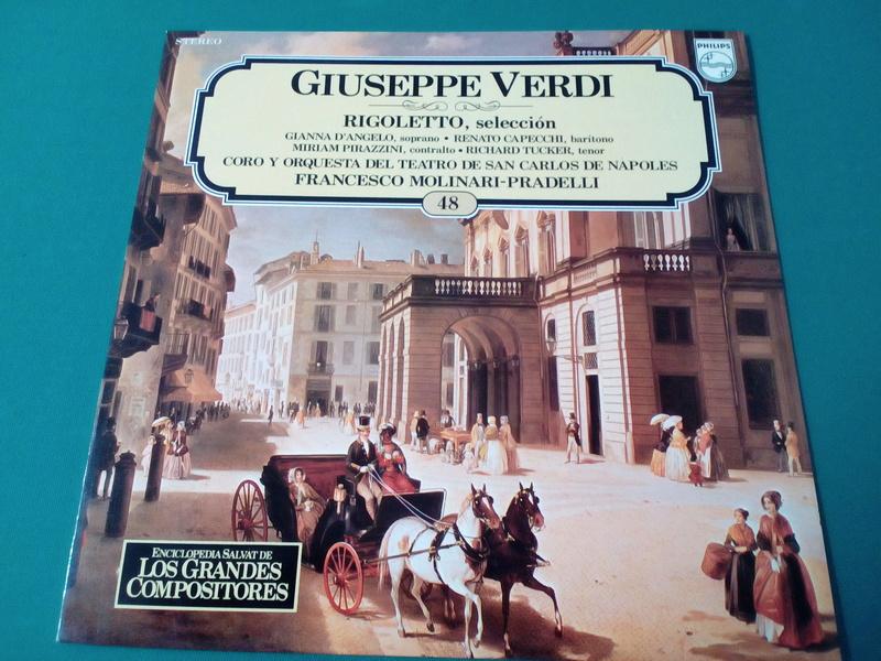 Operas de Verdi  Img_2013