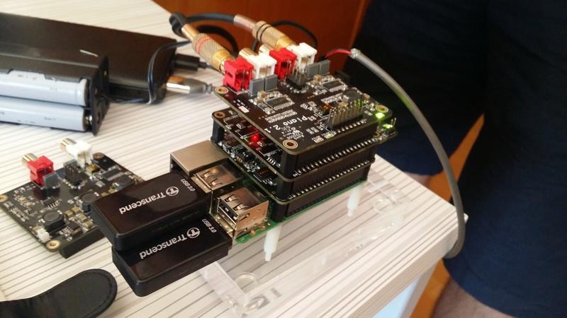 Raspberry Pi + DAC Allo Piano + Reclocker. - Página 5 E425c010