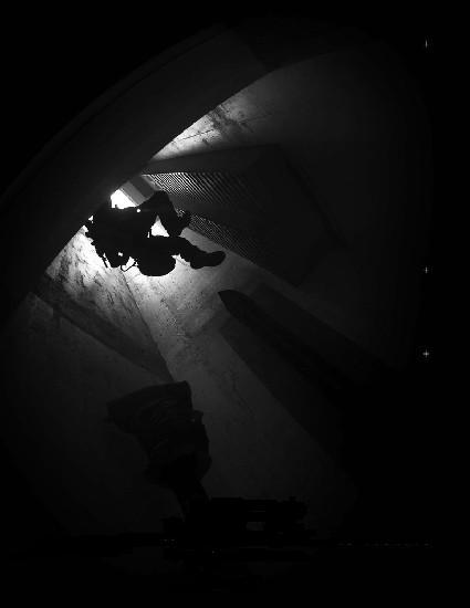EBOLA-2. NOCTURNA. LA GRANJA. 29-07.17 Jtf2ig11