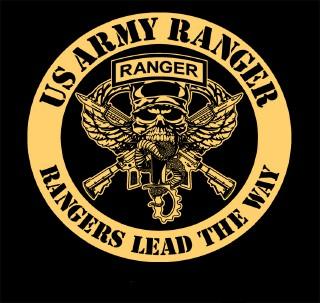 EMBOSCADA. LA GRANJA. PARTIDA ABIERTA.27-08-17. Ranger10