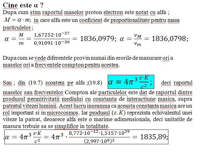 Despre semnificatia masei particulelor. - Pagina 7 Cine_e10