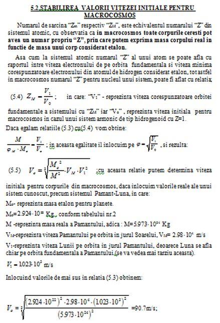 Teoria lui Virgil, argumente pro şi contra - Pagina 5 Viteza16