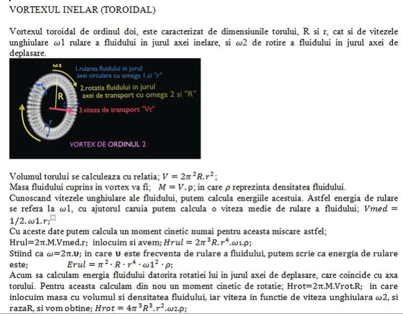 Teoria lui Virgil, argumente pro şi contra - Pagina 5 Vortex10