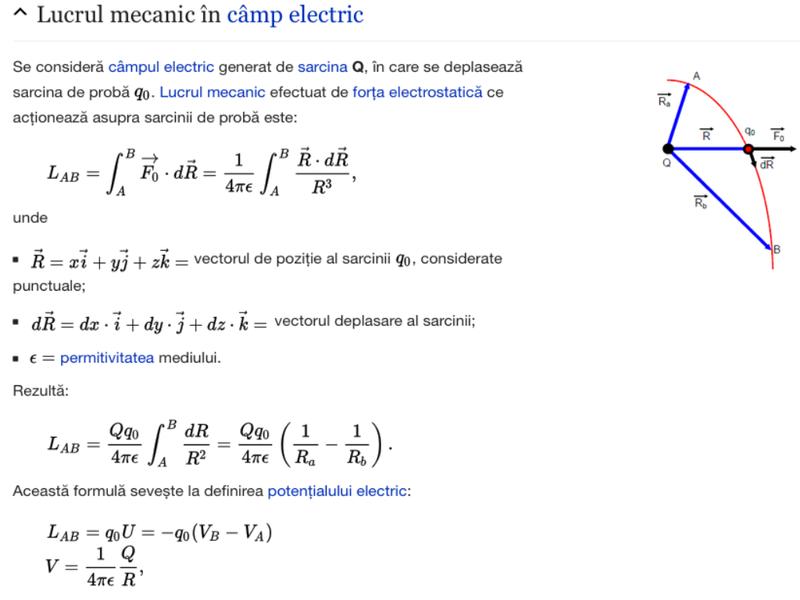 Lucrul mecanic - definitie si exemple - Pagina 17 Image20
