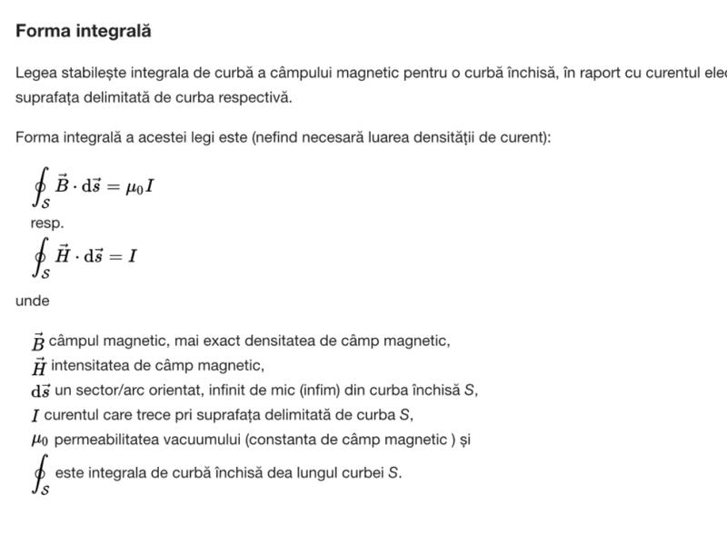 Lucrul mecanic - definitie si exemple - Pagina 17 Image21
