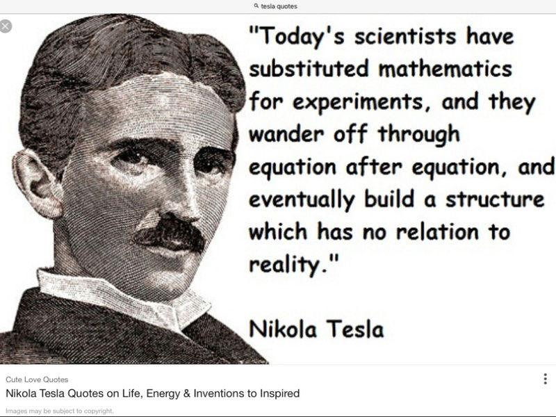 Tesla, omul- munca,  geniu, rezultate - Pagina 9 Image24