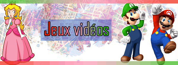 Welcome in Smouky Town ! Jeux_v10