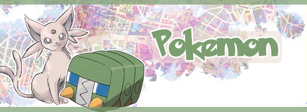 Welcome in Smouky Town ! Pokech10