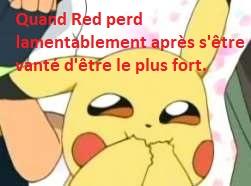 Les meme et DOP Raid10