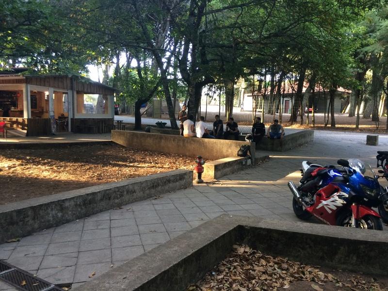 [CRÓNICA] - Voltinha à Serra de Montejunto - 120817 - Página 2 Img_8610