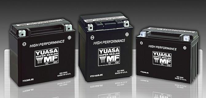 Las baterías de nuestras motos Bateri11