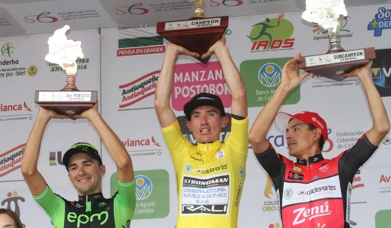 Victorias UCI Colombianas - 2017 - Página 3 Cala10