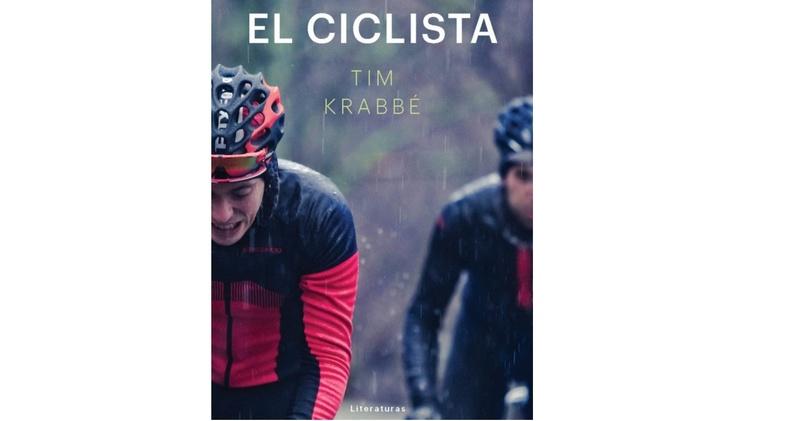 Literatura y ciclismo - Página 2 El_cic10