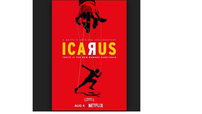 Literatura y ciclismo - Página 2 Icarus10