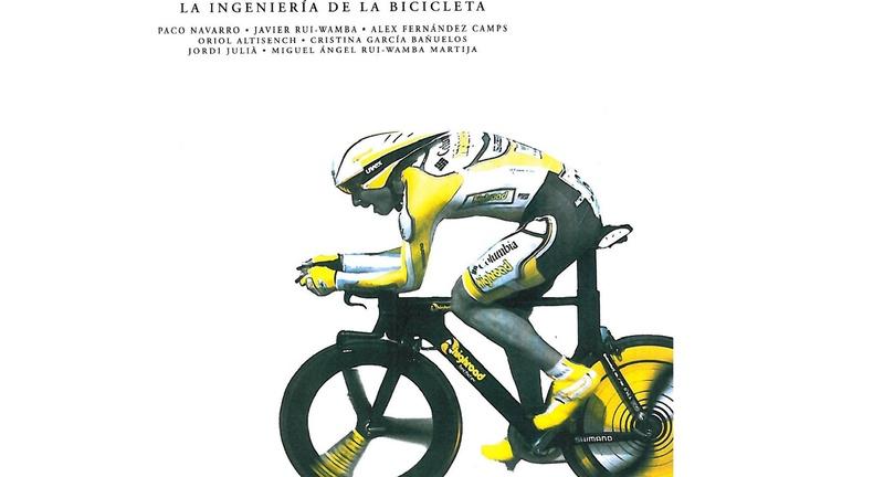 Literatura y ciclismo - Página 2 La_ing10