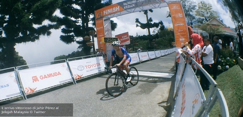 Victorias UCI Colombianas - 2017 - Página 4 Perez10