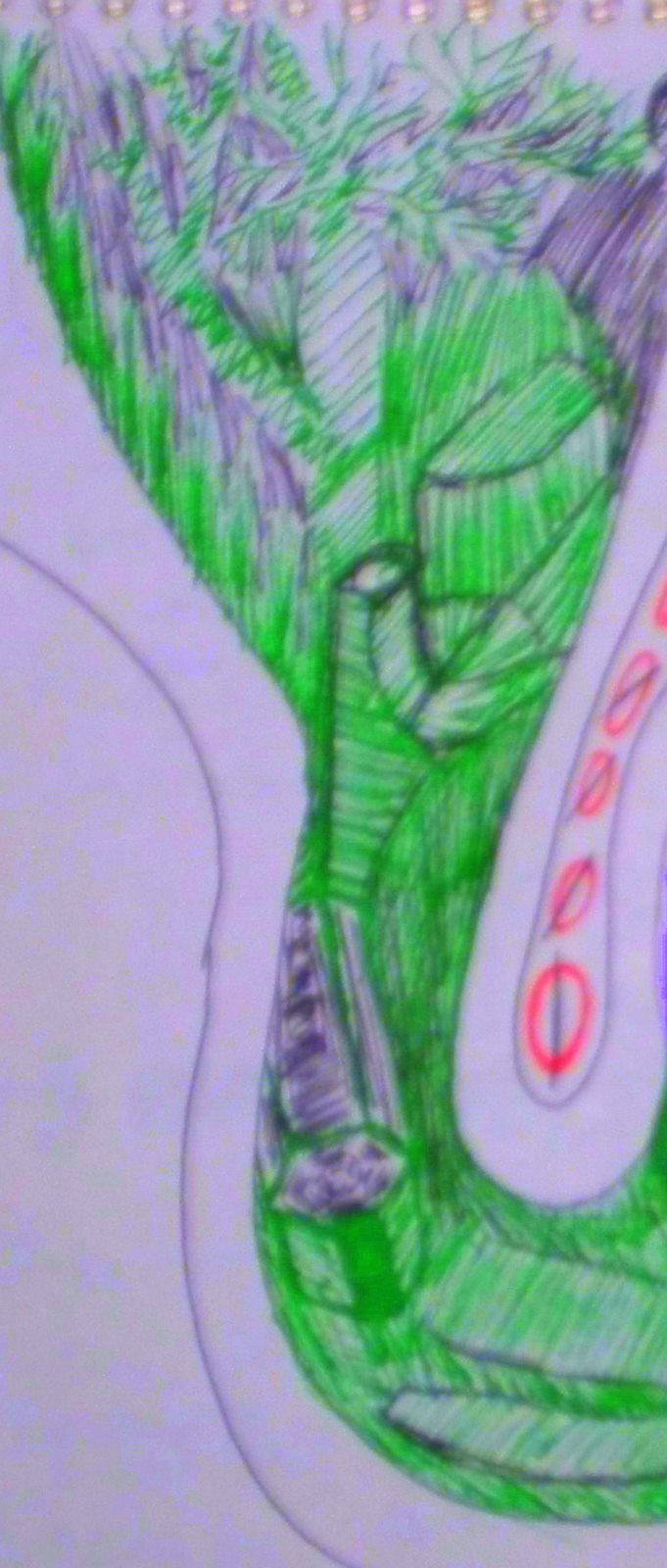 Dibujos de crío. - Página 2 Sany2710