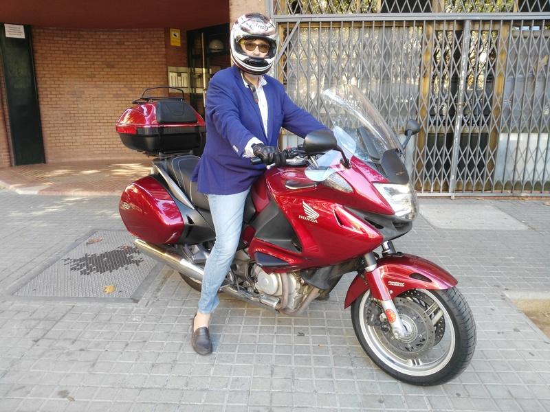Otras motos de los participantes en el foro - Página 3 Img_2012