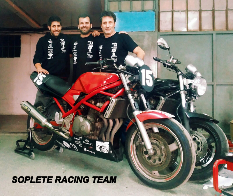 SOPLETE RACING TEAM - Página 4 Img-2010