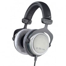 anTiTon enFase hybrid headphone amplifier  Beyerd10