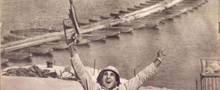 نسخ مباشر - موضوع تعبير كامل لكل المراحل عن حرب السادس من أكتوبر1973 Ouu__d10