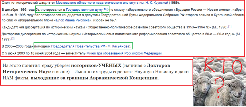 Вопросы изучения истории Pyzhik10