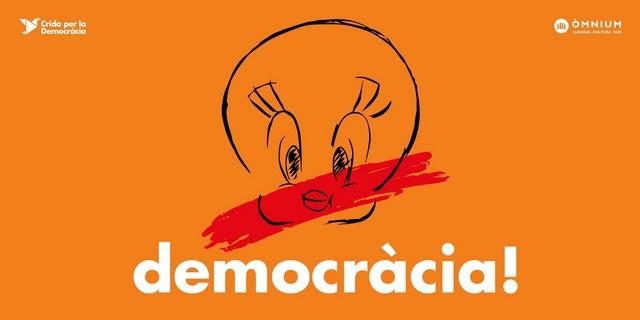 Nueva acción policial en Barcelona Dkgesg10