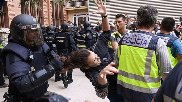 IMÁGENES 1-O  - Página 2 Polici10