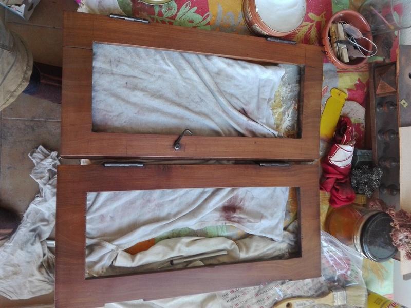 Proyecto restauracion morez, comtoise - Página 2 Img_2016