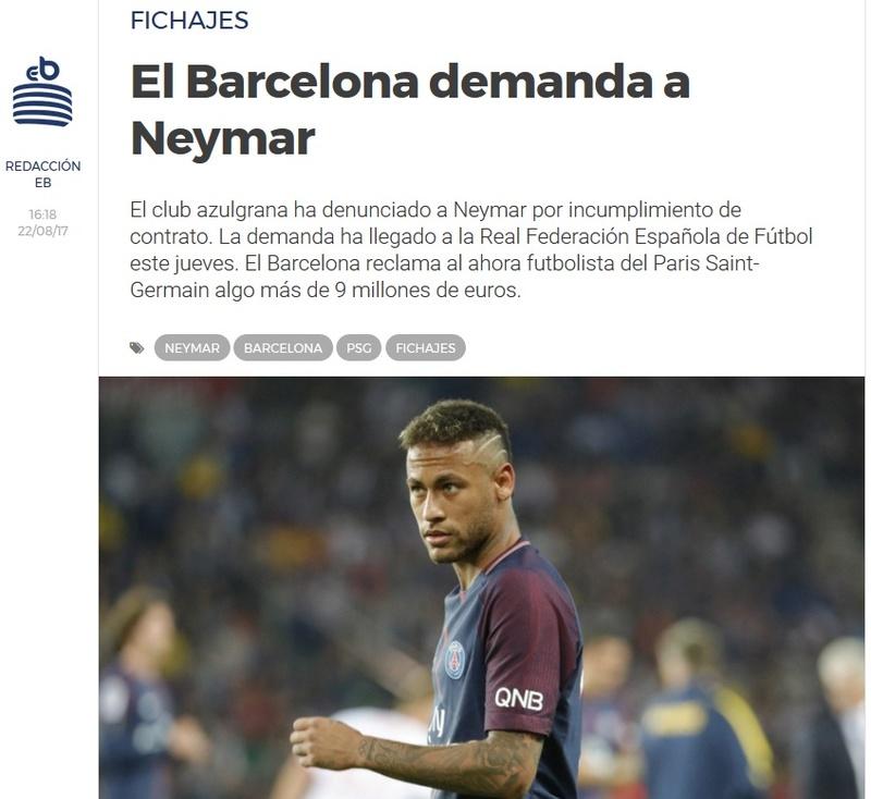 La diferencia real entre Real Madrid y Barcelona  - Página 39 Aqz10