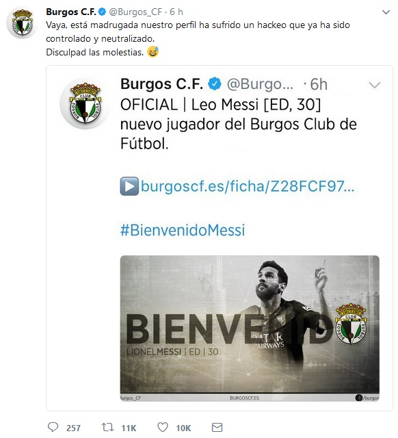 La diferencia real entre Real Madrid y Barcelona  - Página 40 Burgos10