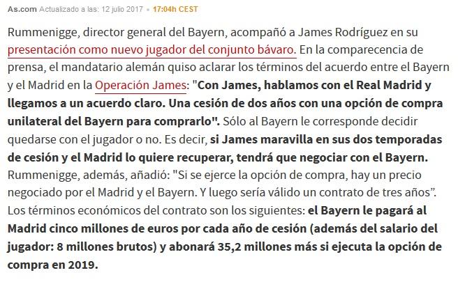 JAMES Rodríguez - Página 12 Sin_ty10