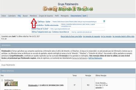 Enviar Mensajes Privados (MP) Pprinf10