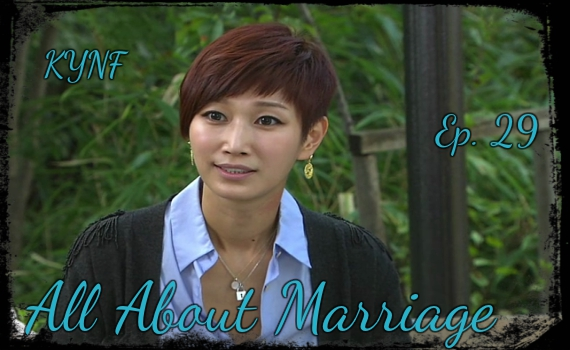 All About Marriage ----> Ep. 29 Este10