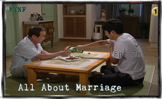 All About Marriage ----> Ep. 28 Vlcsna10