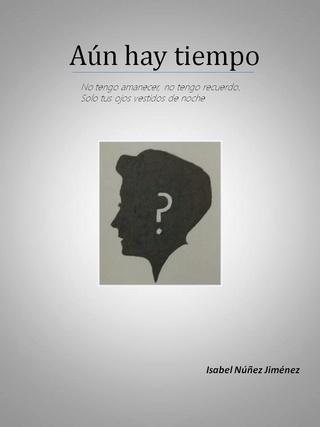 Presentación del libro de Isabel Núñez Jiménez Portad12