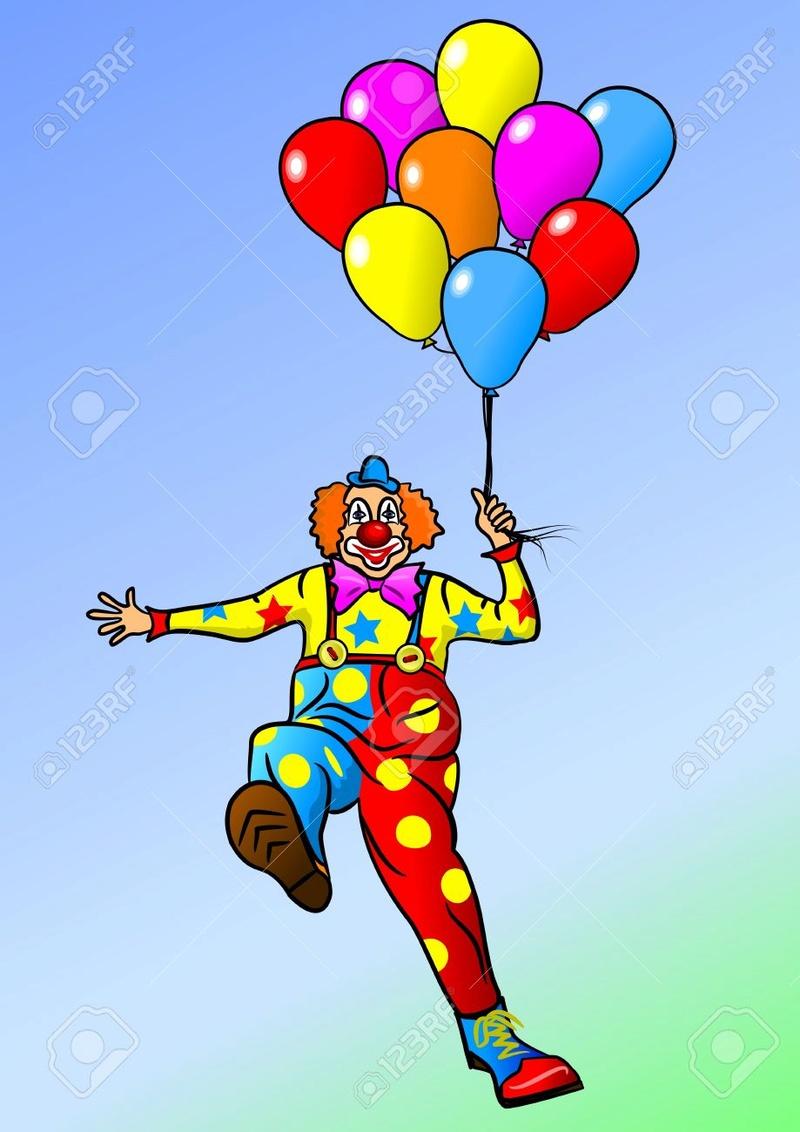 Поздравляем с Днём рождения Максима Dobermann 11310610