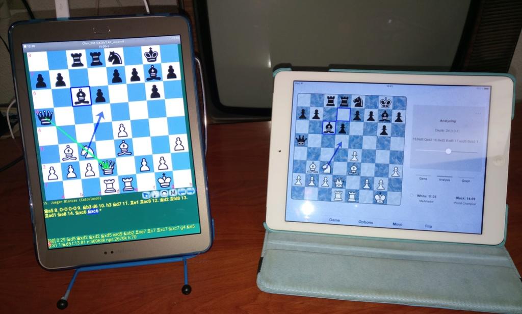 Mi nueva tableta, la Samsung Galaxy Tab S2. Img_2014