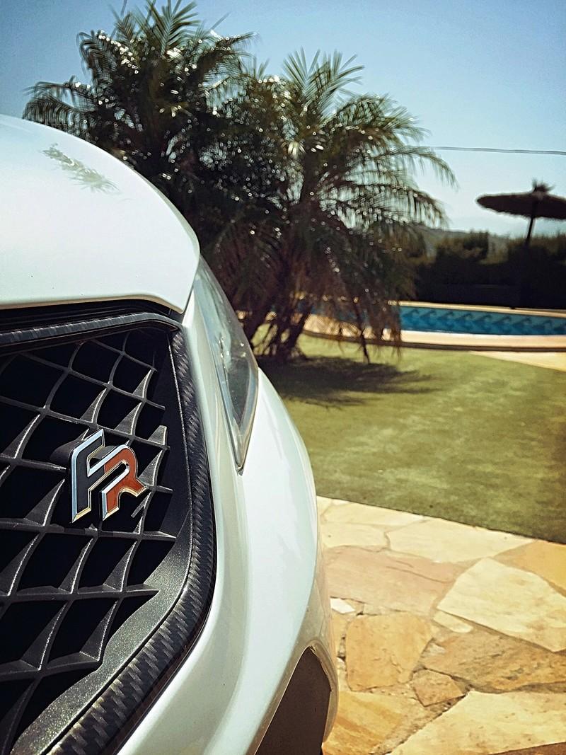 Seat Ibiza 6j FR Restyling - Página 7 Img_2413