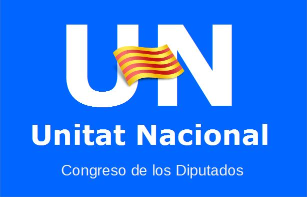 Votación sobre (PP) PROPOSICIÓN DE LEY PARA LA CREACIÓN DE LA COMISIÓN DE PREVENCIÓN DE ATENTADOS YIHADISTAS Logoun10